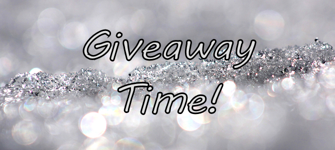 Giveaway Time – Hummingbird Bling Swings!