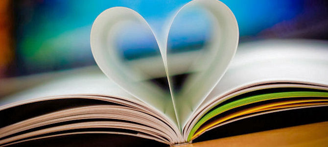 Birdy Summer Reading Program Smiles