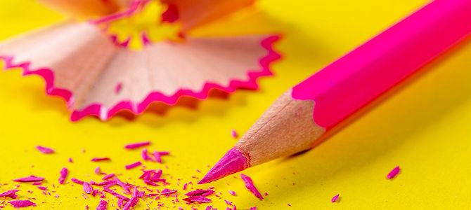 Draw a Fun Flamingo!